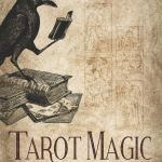 Tarot Magic di Matteo Filippini and Friends #recensione #review