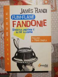 I viaggi nel paranormale di James Randi e Piero Angela (2)