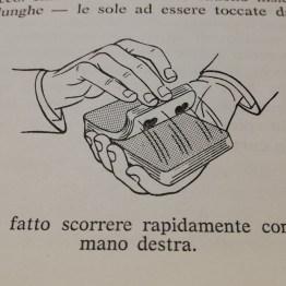 Mariano volpi vs carlo rossetti (1)