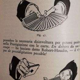 Mariano volpi vs carlo rossetti (5)