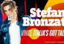 Stefano Bronzato vince Italia's Got Talent 2021 [VIDEO]