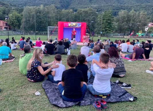 Chiaverano Family Festival (3)