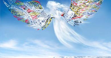 Virtual Revelations Triumph by Biagio Fasano #Review