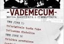 Jinx Vademecum 9 #recensione #review
