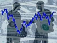 mercato dei prestiti