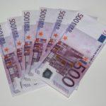 Prestito 3000 Euro: preventivo Agos, Findomestic e Compass senza garanzie e senza busta paga