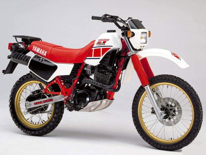 Yamaha-XT600-84--4