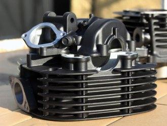 セラコートエンジン