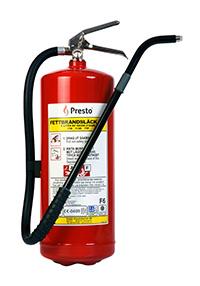 fat-extinguisher