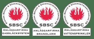sbsc-brandlarm-gas-sprinkler