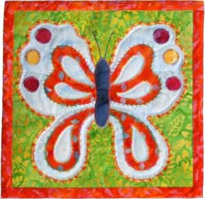 butterflyBlock copy