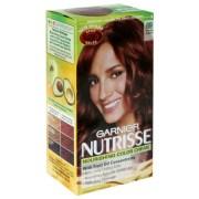 garnier 100 nutrisee with fruit