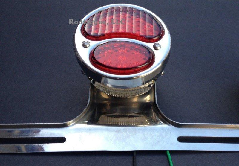Wiring Speakers In A Car