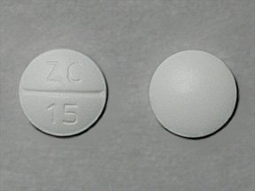 Paroxetine Hcl 10 Mg Tabs 100 Unit Dose By American Health