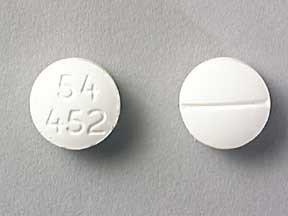 Prescription Drugs-L - Lithium Carbonate - Lithium ...