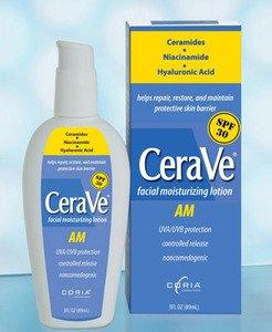 www.AmericanOTC.com: Cerave