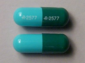 Diltiazem Cd 180 Mg UU 30 Caps By American Health.