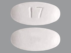 Pantoprazole 40 Mg Dr Tabs 50 Unit Dose By Avkare Inc.