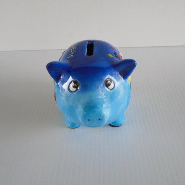 piggy bank casino # 76