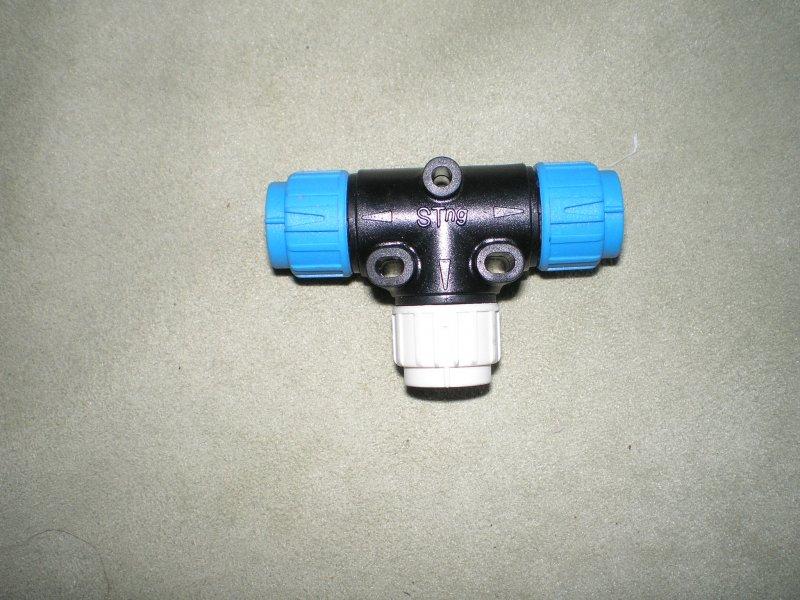 Raymarine Autopilot Wiring Diagram Moreover Raymarine Seatalk Wiring