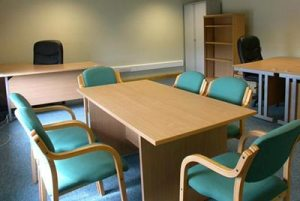 Office 7 Barbury House Commercial Offices Preston