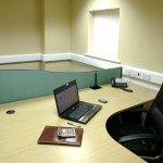 Office No:9 Ground Floor