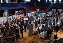 Lancashire Apprenticeship Expo