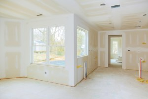 home value house upgrade kitchen remodel preston akers realty mount juliet real estate