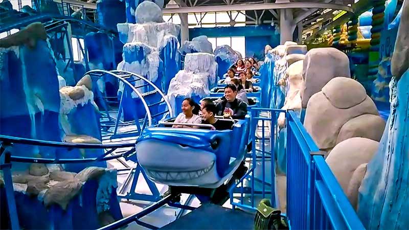 mini-coaster-hot-go-park