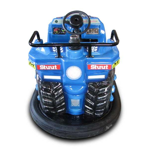BIG-TRUCK-6