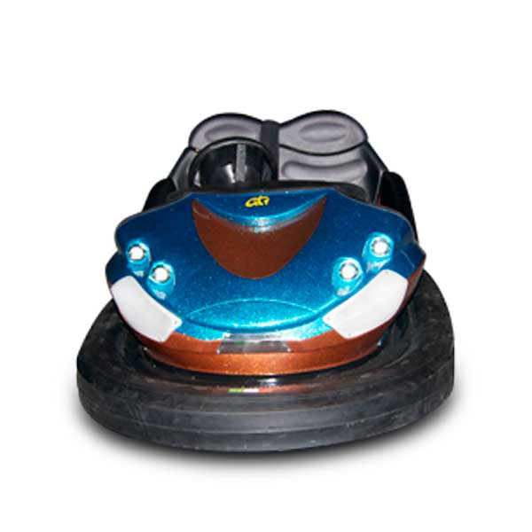 Bumper car - Maxi GT1