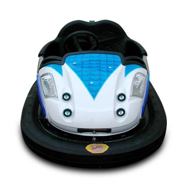 Bumper car - Maxi Spider