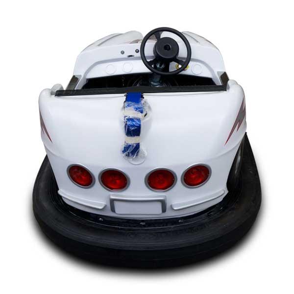 Bumper car - Maxi Vette