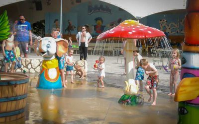 water-park-12