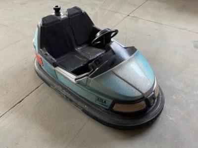 Mini Xixa 2