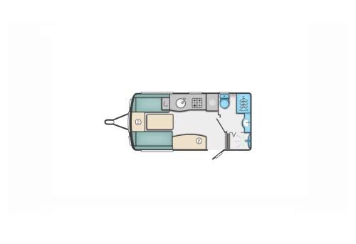 small resolution of categories caravans new caravans swift caravans