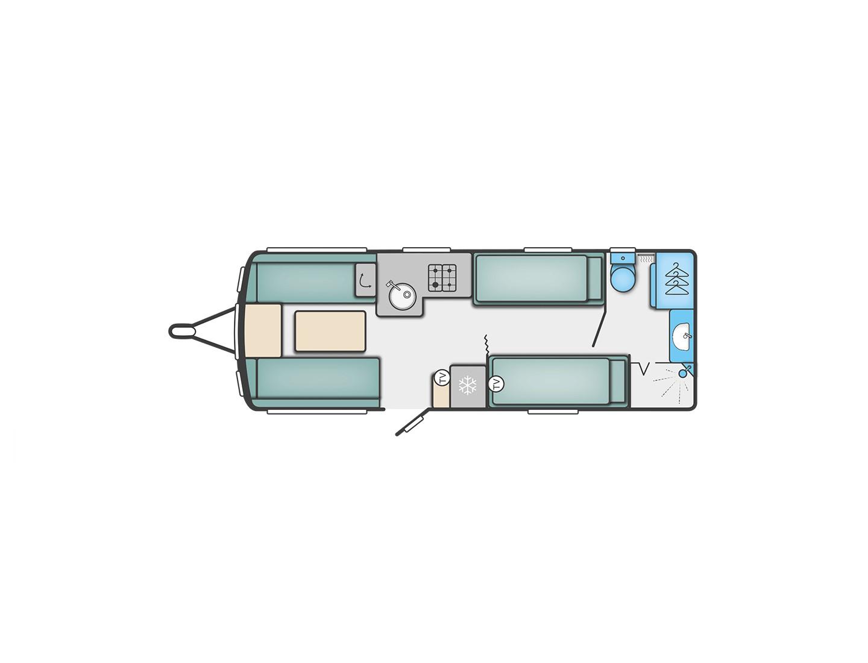 hight resolution of categories caravans new caravan offers new caravans special offers swift caravans