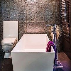 Kitchen Bath Design Home Depot Countertops Bathroom And Store Preston Bathrooms