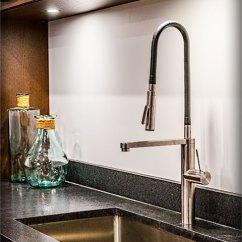 Kitchen Bath Design Stone Flooring Bathroom And Store Preston Kitchens