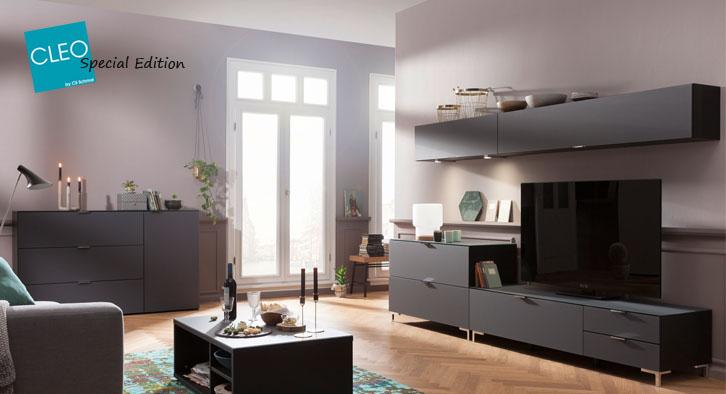 Amazing Bedrooms Design Inspirations