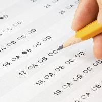Egzaminy z angielskiego - do jakiego egzaminu podejść?