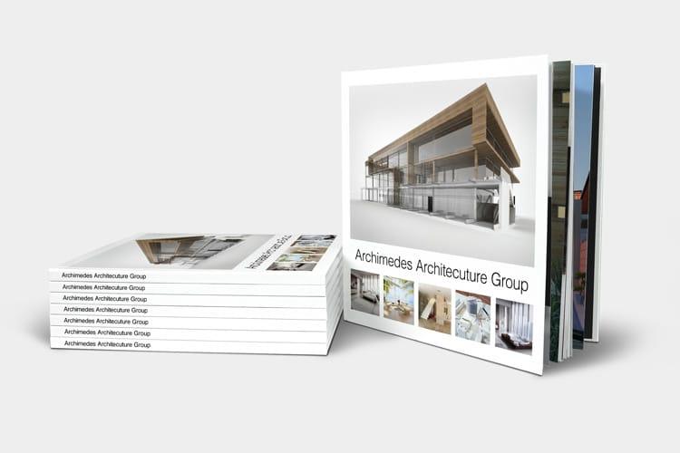 bulk photo book printing