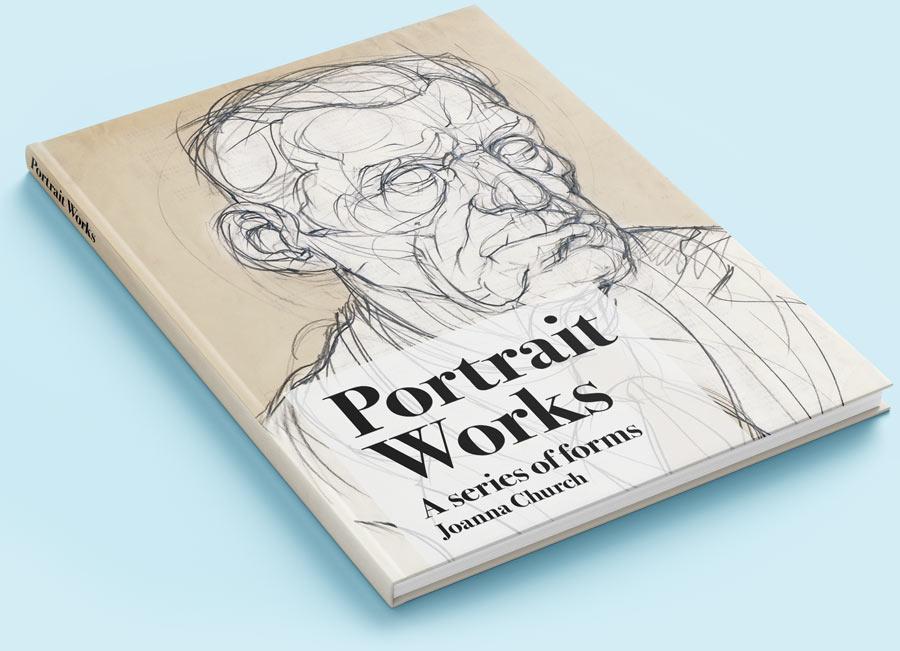 portfolio printing prestophoto