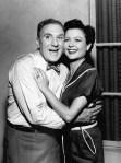 William_Bendix_Marjorie_Reynolds_The_Life_of_Riley_1956