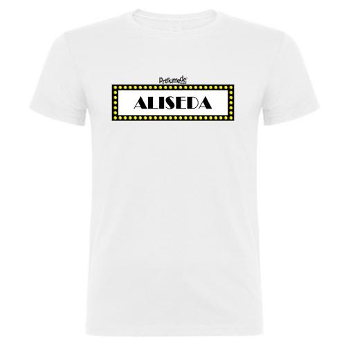 aliseda-caceres-pueblo-love-broadway-camiseta