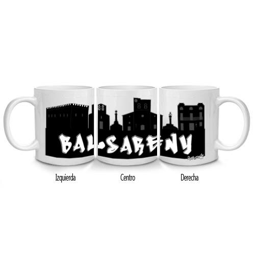 balsareny-barcelona-skyline-taza-pueblo