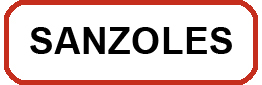 Sanzoles