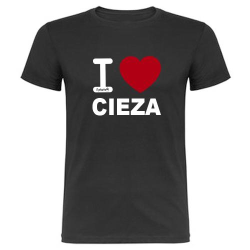 pueblo-cieza-murcia-camiseta-love