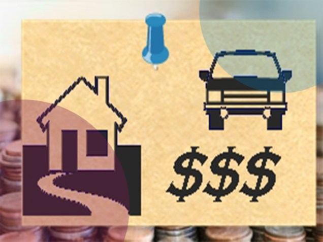 quienes-pagan-impuesto-bienes-personales
