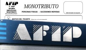 cuota_ aportes_Seguridad_Social